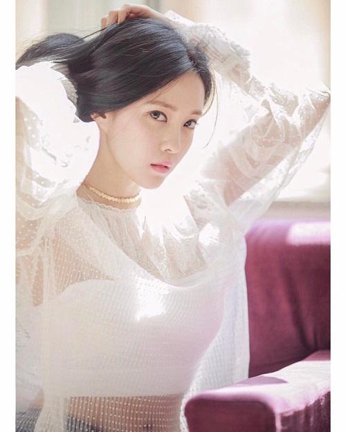 sao-han-4-7-soo-young-khoe-eo-thon-gon-seol-hyun-do-sac-voi-dan-anh-5