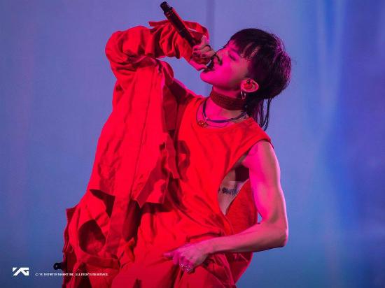 concert-cuoi-cung-cua-g-dragon-truoc-khi-nhap-ngu-chay-ve