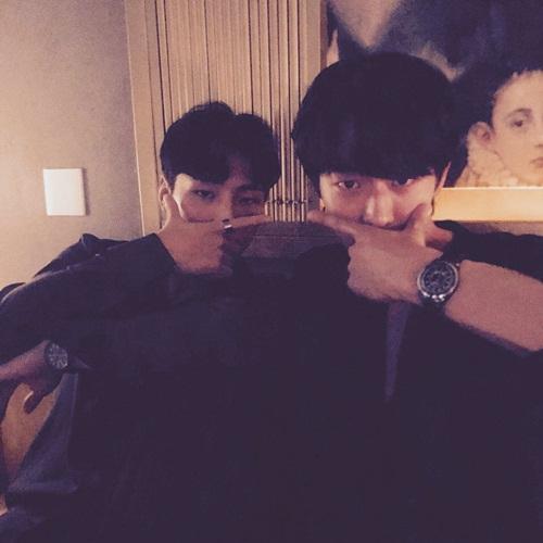 sao-han-4-7-soo-young-khoe-eo-thon-gon-seol-hyun-do-sac-voi-dan-anh-4