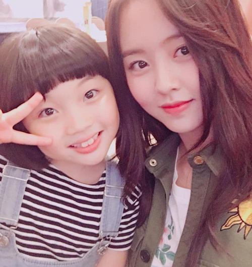sao-han-4-7-soo-young-khoe-eo-thon-gon-seol-hyun-do-sac-voi-dan-anh-2-2