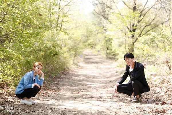 sao-han-4-7-soo-young-khoe-eo-thon-gon-seol-hyun-do-sac-voi-dan-anh-3
