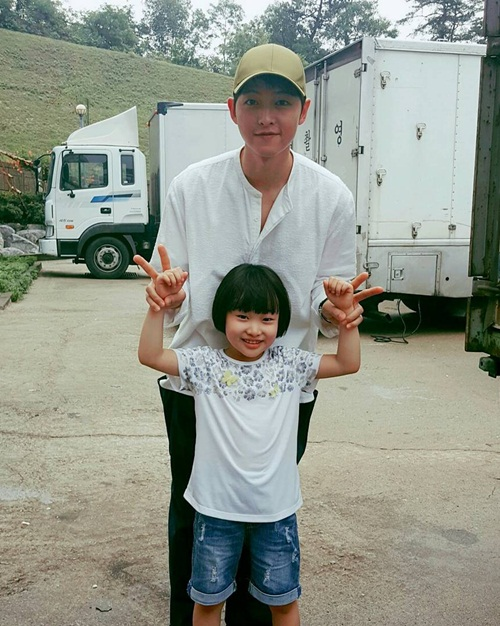 sao-han-4-7-soo-young-khoe-eo-thon-gon-seol-hyun-do-sac-voi-dan-anh-6