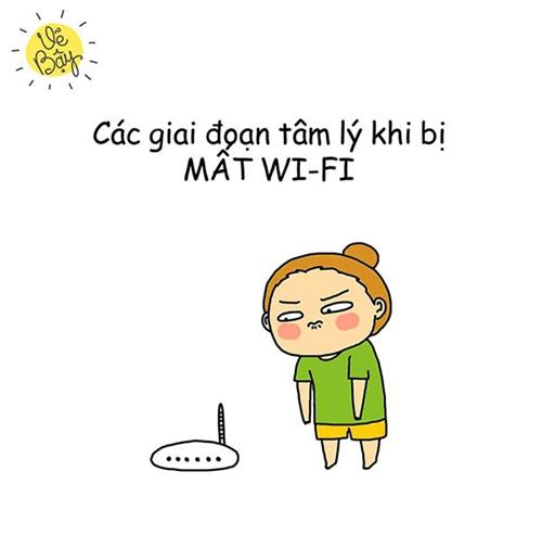 10-sac-thai-tam-ly-khi-wifi-bong-dung-mat-tich