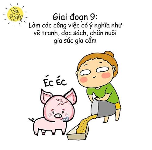 10-sac-thai-tam-ly-khi-wifi-bong-dung-mat-tich-9