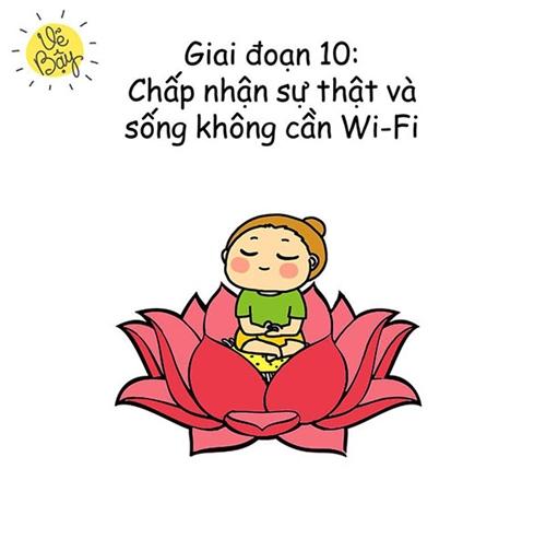 10-sac-thai-tam-ly-khi-wifi-bong-dung-mat-tich-10