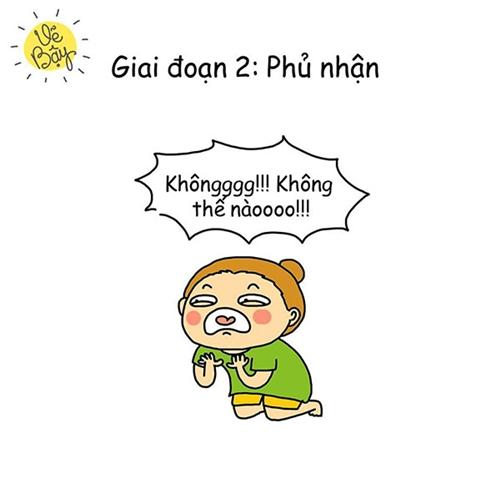 10-sac-thai-tam-ly-khi-wifi-bong-dung-mat-tich-2