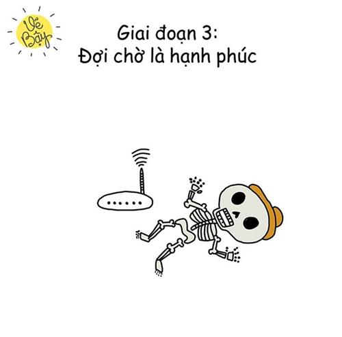 10-sac-thai-tam-ly-khi-wifi-bong-dung-mat-tich-3