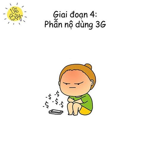 10-sac-thai-tam-ly-khi-wifi-bong-dung-mat-tich-4