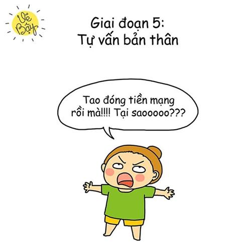 10-sac-thai-tam-ly-khi-wifi-bong-dung-mat-tich-5