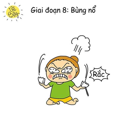 10-sac-thai-tam-ly-khi-wifi-bong-dung-mat-tich-8