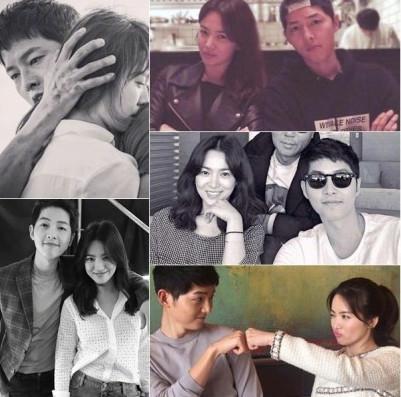 song-joong-ki-giau-chuyen-tinh-cam-de-bao-ve-song-hye-kyo-1