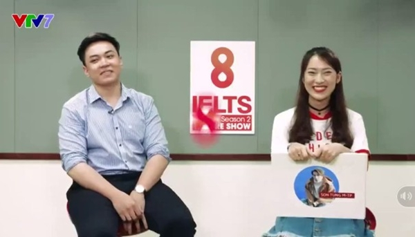 khanh-vy-tro-thanh-host-chuong-trinh-8-ielts-tren-song-quoc-gia
