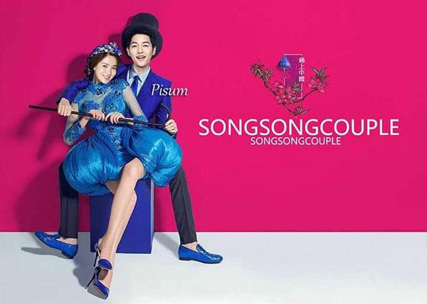 fan-thi-nhau-mac-do-cuoi-cho-cap-doi-song-song-4