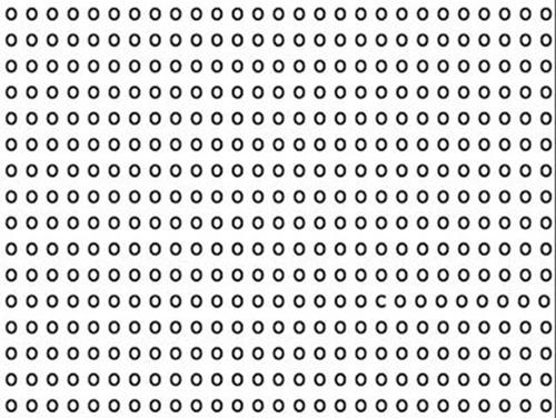 ban-la-nguoi-co-tam-nhin-neu-thay-diem-khac-biet-trong-10-giay-2-5