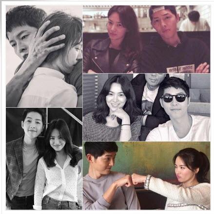 bo-song-joong-ki-tiec-vi-con-trai-lay-vo-hon-tuoi