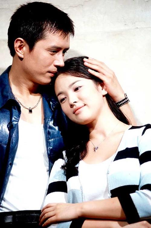 song-joong-ki-nguoi-cuoi-cung-o-lai-sau-chuoi-nghi-van-phim-gia-tinh-that-cua-song-hye-kyo-4