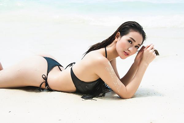 khanh-my-dien-bikini-ho-bao-khoe-dang-bong-mat-2