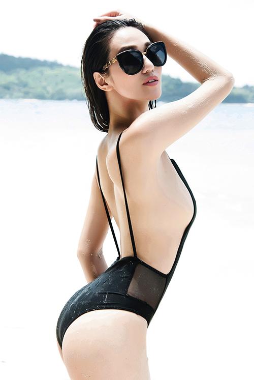 khanh-my-dien-bikini-ho-bao-khoe-dang-bong-mat-3