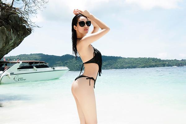 khanh-my-dien-bikini-ho-bao-khoe-dang-bong-mat-5