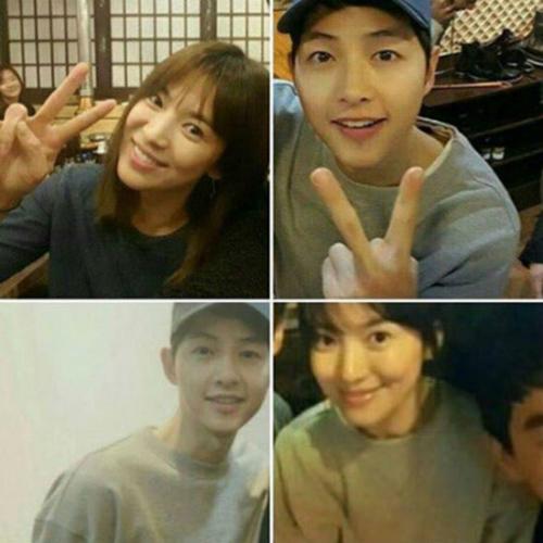10-lan-song-hye-kyo-song-joong-ki-chung-minh-tinh-yeu-bang-do-doi-5