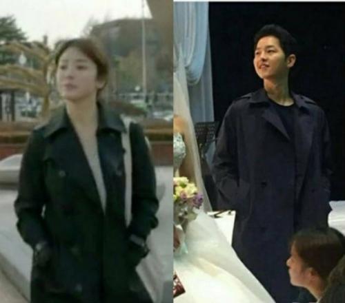 10-lan-song-hye-kyo-song-joong-ki-chung-minh-tinh-yeu-bang-do-doi-7