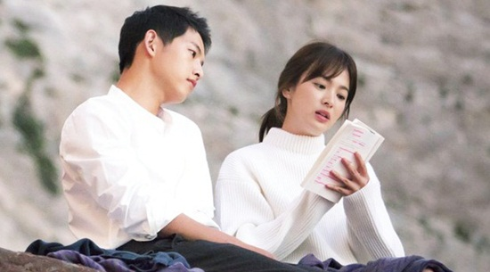 4-ly-do-khien-song-hye-kyo-cu-dong-chung-phim-thi-cua-do-luon-nam-chinh-6
