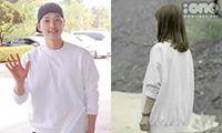10-lan-song-hye-kyo-song-joong-ki-chung-minh-tinh-yeu-bang-do-doi-10
