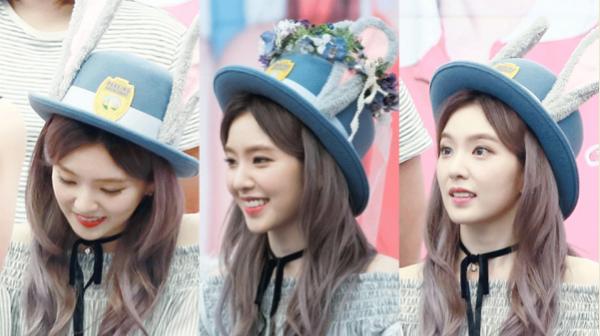 5-idol-kpop-noi-tieng-voi-ve-ngoai-dang-yeu-nhu-loai-tho-3