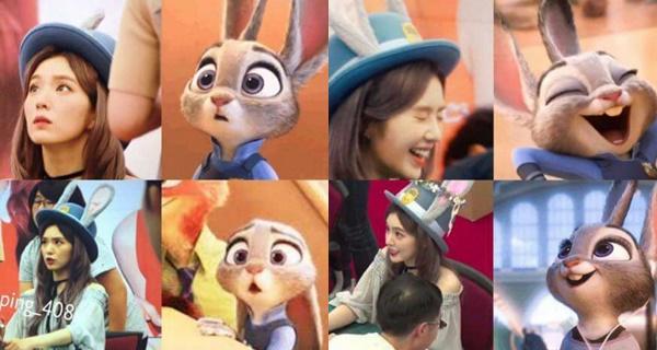 5-idol-kpop-noi-tieng-voi-ve-ngoai-dang-yeu-nhu-loai-tho-4