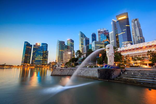 6-ly-do-sinh-vien-chon-hoc-tai-singapore