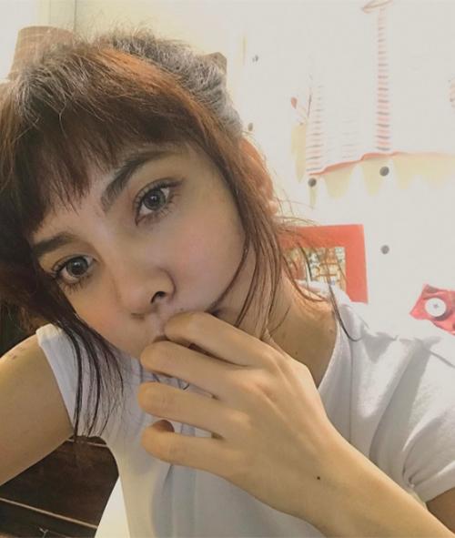4-dang-long-may-sang-chanh-duoc-long-cac-hot-girl-viet-1