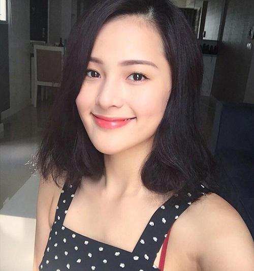 4-dang-long-may-sang-chanh-duoc-long-cac-hot-girl-viet-4