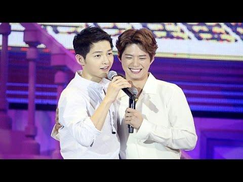 hoi-ban-than-toan-trai-dep-gai-xinh-cua-song-joong-ki-song-hye-kyo-9