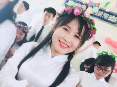 co-gai-chan-bo-vung-nui-xu-nghe-dat-30-diem-thi-khoi-c