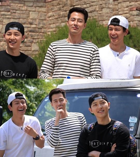 hoi-ban-than-toan-trai-dep-gai-xinh-cua-song-joong-ki-song-hye-kyo-1