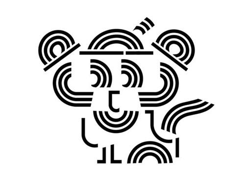 quiz-sap-xep-cac-manh-ghep-doan-logo-nhom-nhac-kpop-nu-2