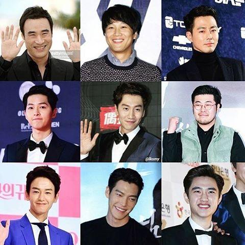 hoi-ban-than-toan-trai-dep-gai-xinh-cua-song-joong-ki-song-hye-kyo-3