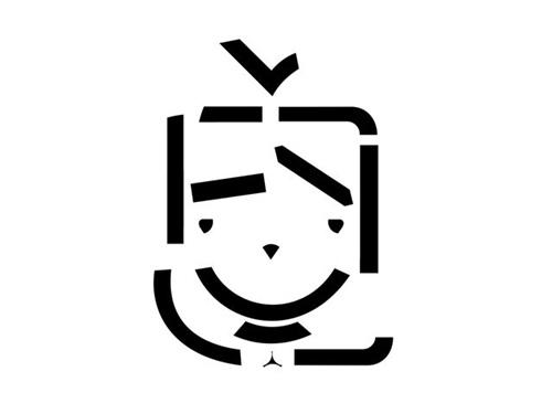 quiz-sap-xep-cac-manh-ghep-doan-logo-nhom-nhac-kpop-nu-4