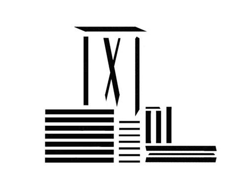 quiz-sap-xep-cac-manh-ghep-doan-logo-nhom-nhac-kpop-nu-5