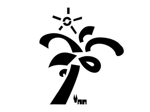 quiz-sap-xep-cac-manh-ghep-doan-logo-nhom-nhac-kpop-nu-6