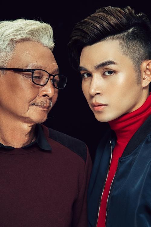 bo-jun-pham-66-tuoi-van-xai-facebook-de-theo-doi-con-7