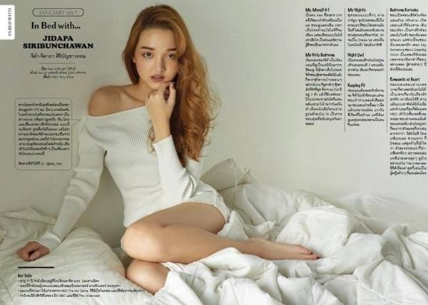 hot-girl-thai-sinh-nam-1999-mat-tron-xinh-nhu-bup-be-8