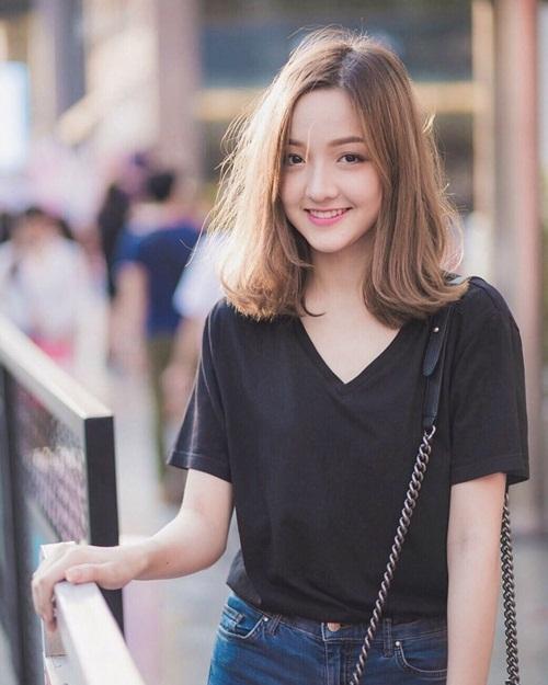 hot-girl-thai-sinh-nam-1999-mat-tron-xinh-nhu-bup-be-7