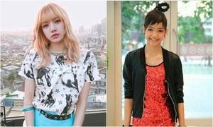 3 idol ngoại quốc có hình ảnh quá khứ 'không muốn nhìn lại'