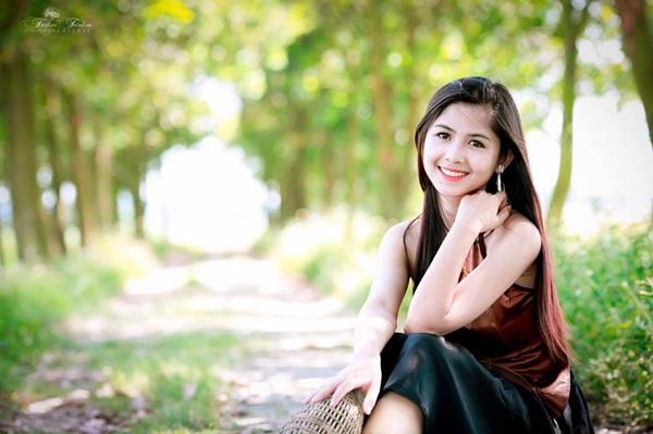 top-10-miss-teen-2017-hoan-doi-bat-ngo