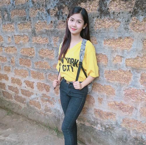 top-10-miss-teen-2017-hoan-doi-bat-ngo-1