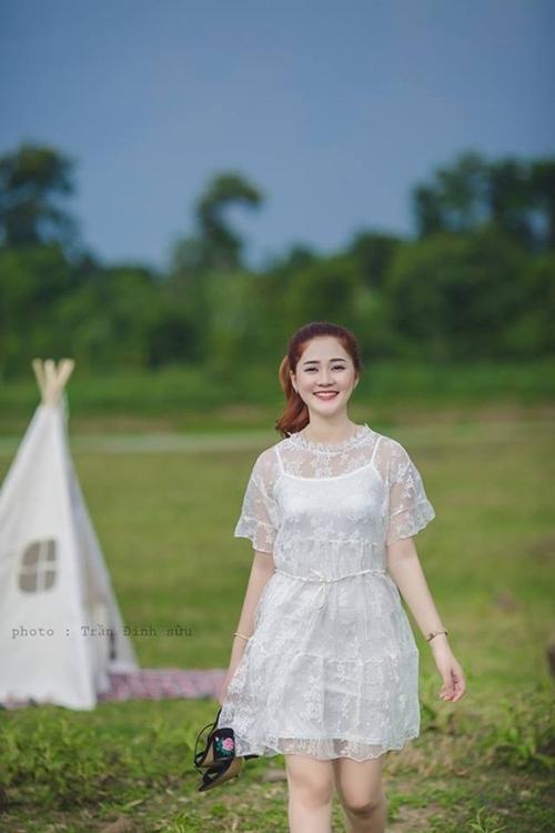top-10-miss-teen-2017-hoan-doi-bat-ngo-2