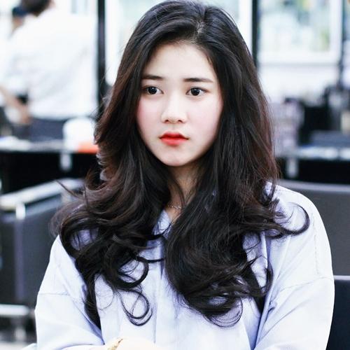 top-10-miss-teen-2017-hoan-doi-bat-ngo-3