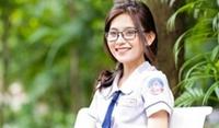 top-10-miss-teen-2017-hoan-doi-bat-ngo-10