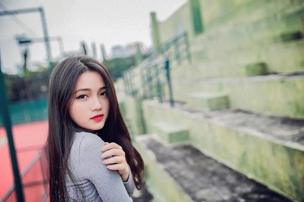 top-10-miss-teen-2017-hoan-doi-bat-ngo-4